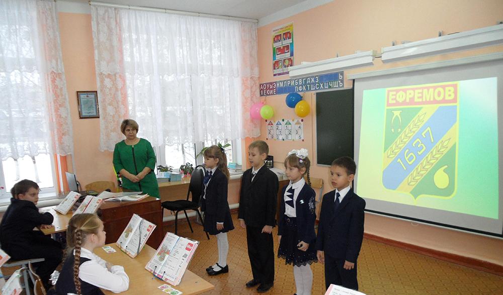 Сколько классов в российской школе 2018